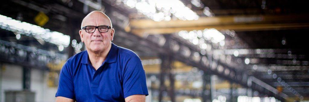 veldwerkplanner / adviseur bodem gezocht voor BK ingenieurs, vestiging Zoetermeer